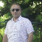 Шамиль, 47, г.Ростов-на-Дону