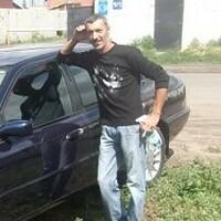 Эльман, 50 лет, Телец, Омск