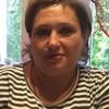 Ольга, 43, г.Липецк