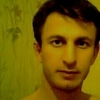 руслан, 37, г.Назрань