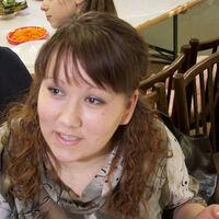 Руслана, 37 лет, Дева, Энергодар