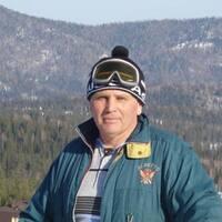 Николай, 62 года, Козерог, Топчиха
