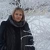 Ирина, 41, г.Байконур