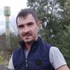Геннадий, 32, г.Майкоп