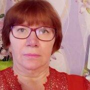 Валентина 63 Екатеринбург