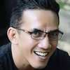 Andry, 45, г.Джакарта