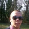 karlis, 31, Northampton