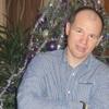 сергей, 35, г.Оснабрюк