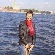 Светлана., 48, г.Всеволожск
