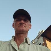 Азимович 46 лет (Овен) Калининград
