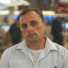 Александр, 47, г.Белгород