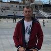 Алексей, 33, г.Ялта