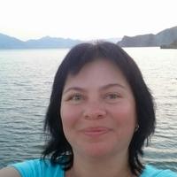 Юлия, 46 лет, Овен, Санкт-Петербург