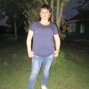 Александрa, 33, г.Карачев