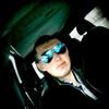 Олег, 21, Житомир