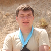 Yeduard, 35, Nesvizh