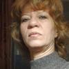 Наталья, 58, г.Курганинск