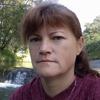 Natalya, 44, Вроцлав