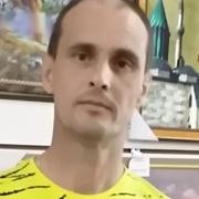 Олег 44 Чунский