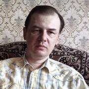 Сергей 38 лет (Козерог) Орел