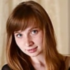 Aelita, 30, Daugavpils