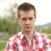 Владислав, 20, г.Златоуст