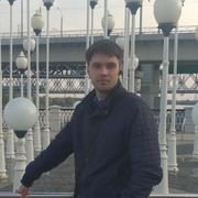 Дмитрий 31 Гомель
