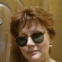 Александра, 32 года, Телец, Москва