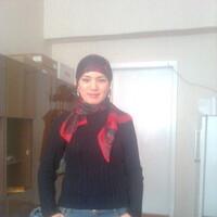 Элиза, 39 лет, Дева, Бишкек