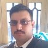 faizan, 26, г.Бишкек