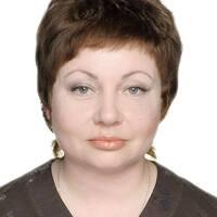 Наталья, 52 года, Овен, Брянск