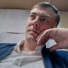 Виталий, 34, г.Красногорск