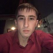 Олег 25 Норильск