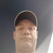 Геннадий 38 лет (Телец) хочет познакомиться в Николаеве