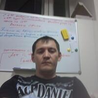Рафаэль, 41 год, Водолей, Казань