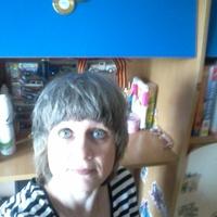 Светлана, 49 лет, Весы, Владивосток