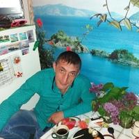 Амди, 40 лет, Лев, Симферополь