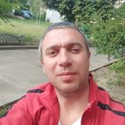 Алексей 34 года (Рак) Харьков