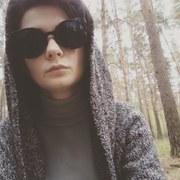Елена, 21, г.Ишим