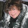 Lyudmila, 56, Zhytkavichy