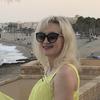 Mila, 43, г.Ростов-на-Дону