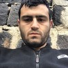 D S Yan, 24, г.Ереван