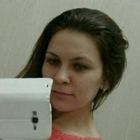 Елена, 32 года, Дева, Барнаул