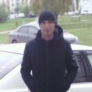 Иван 42 Бердск