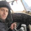 Станислав, 34, г.Сургут