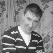 Иван, 30, г.Прокопьевск