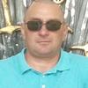 Юрий Краснояров, 46, г.Улан-Удэ
