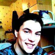 Сергей, 31 год, Водолей
