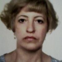 Лариса Бабенко, 49 лет, Весы, Волжский (Волгоградская обл.)