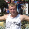 Владислав, 33, г.Саки